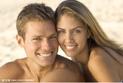 缺钙可引起皮肤湿疹