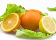 谁说多吃柑橘可以预防酒精肝的?