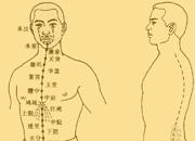 揭秘9种远离疾病的养生按摩法