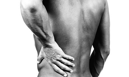 前列腺痛怎么治疗?