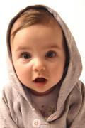 卵巢早衰易不孕吗?