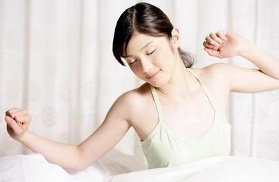 http://women.gzra.cn/yuejingbutiao/